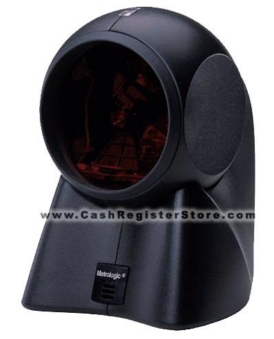 Orbit Scanner