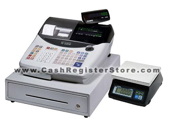 Cash Register Store Buy Cash Registers Online