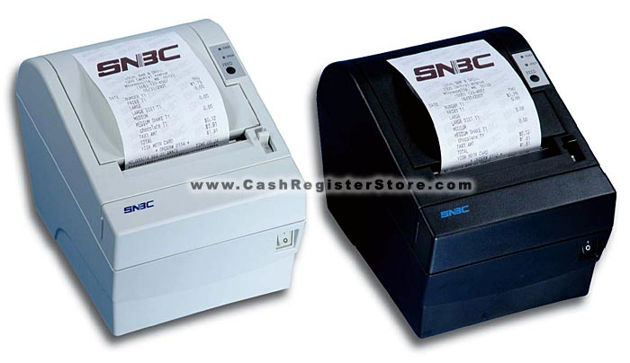 Snbc receipt printer btp r880np paper all the best printer in 2018 snbc receipt printer btp r880np manual all the best in 2017 fandeluxe Images